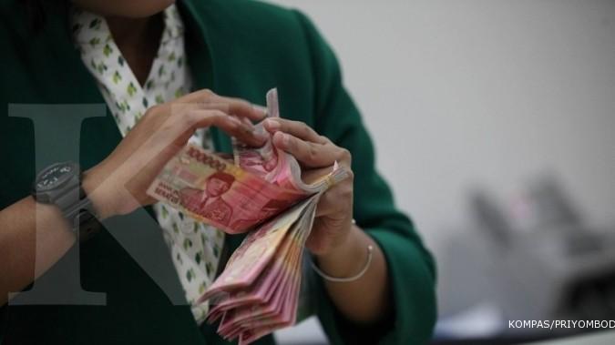Asian Agri tetap menolak bayar kekurangan pajak
