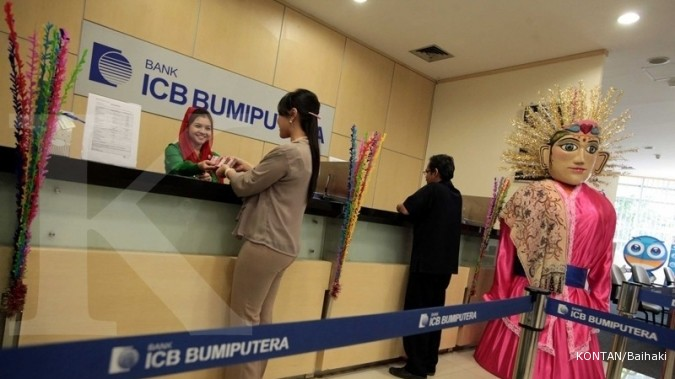 BABP incar dana rights issue Rp 805 miliar