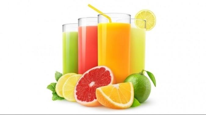 bisnis juice buah
