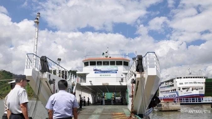 Ekspansi ke Lombok, MNC land baru bayar konsultan