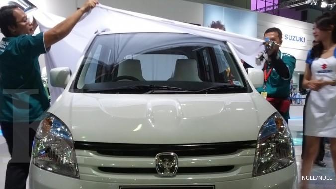 ada logo garuda di mobil murah suzuki wagon r