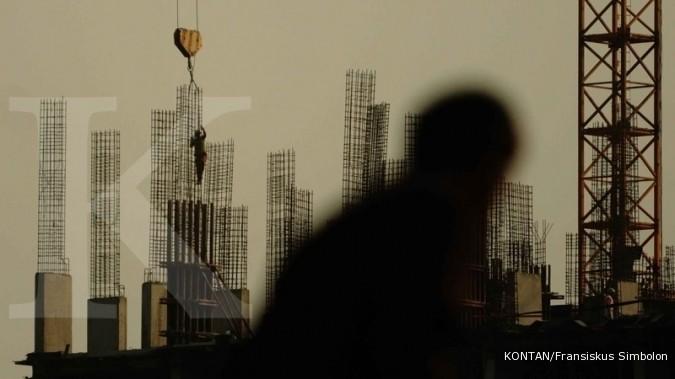 Bank Dunia siap beri dana Rp 2,6 T ke Indonesia