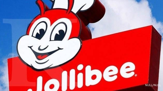 Jollibee kembali datang ke Indonesia