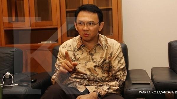 Jakarta. kejaksaan agung telah menetapkan dua pegawai negeri sipil