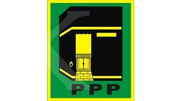 PPP siap ajukan calon wagub untuk Ridwan Kamil