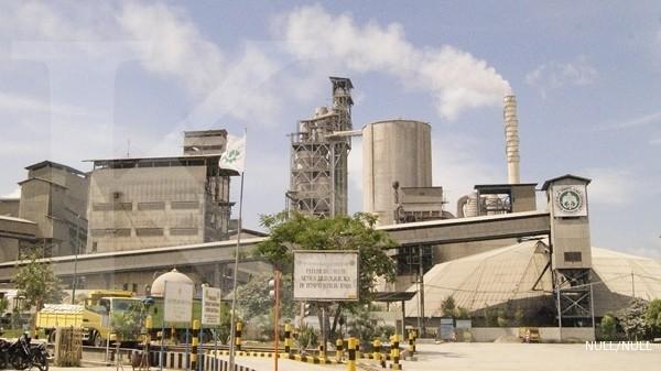 Analis Binaartha Sekuritas: Semen Baturaja (SMBR) perlu efisiensi bisnis