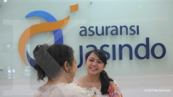 Jasindo akan meluncurkan asuransi gaya hidup