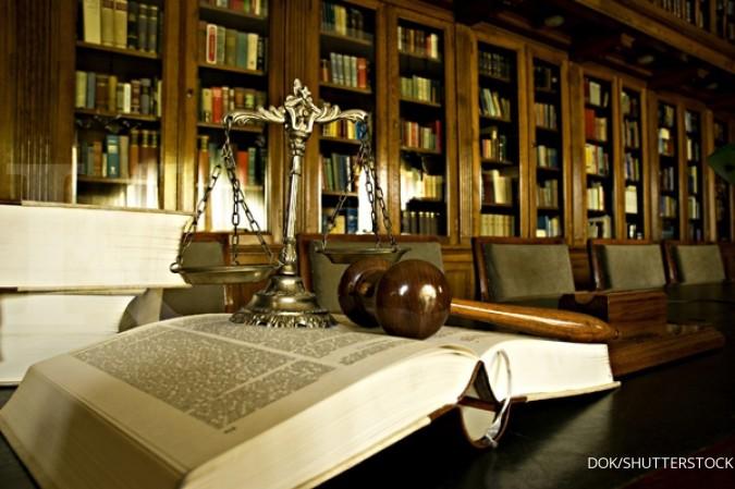AKPI Usulan baru revisi UU Kepailitan