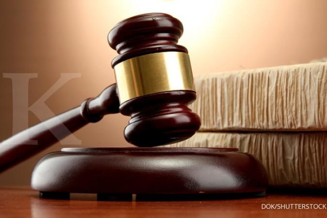 FINN Dimohonkan PKPU, First Indo American (FINN) kirim pemberitahuan ke OJK dan BEI