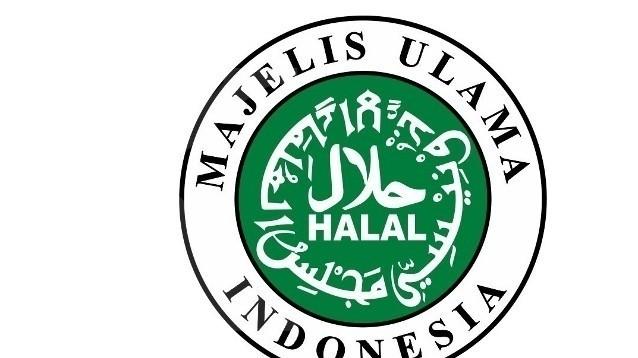 Info penting: Vaksin halal baru meningitis & flu