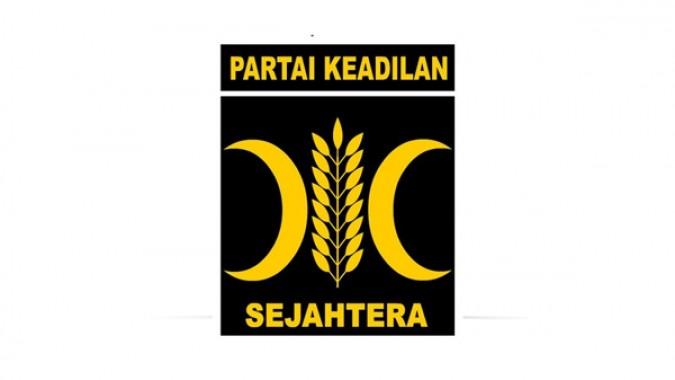 Politikus PKS Yudi Widiana kena korupsi dana DPR