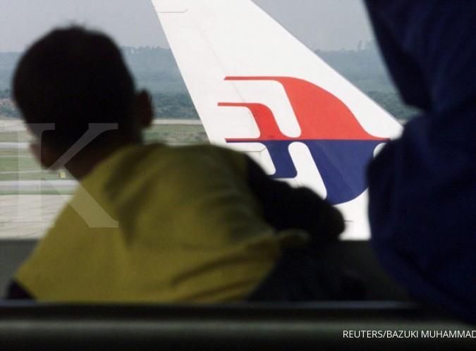 Perkembangan terakhir Malaysia Airlines MH370