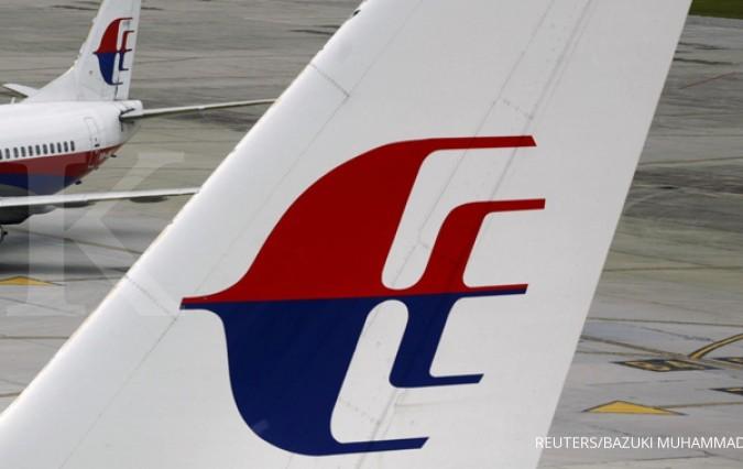 Sumber: MH370 terakhir terlacak di Samudera Hindia