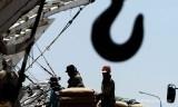 BI: Neraca dagang September defisit US$260 juta