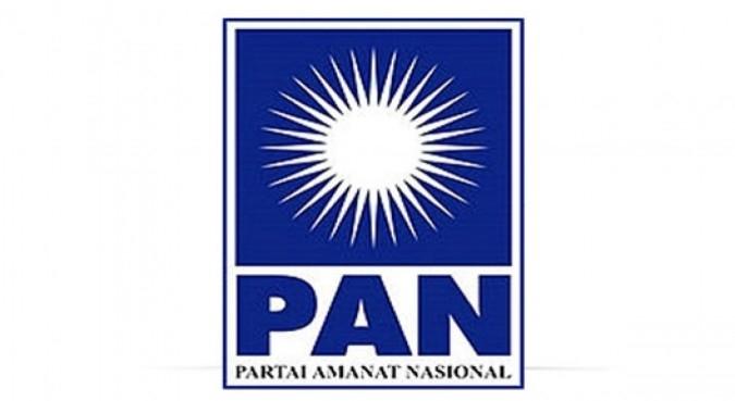 PAN: Pilpres 2019, PDIP masih jadi partai dominan