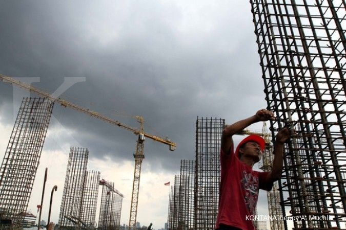 PHRI: Stop issuing licenses for hotel construction