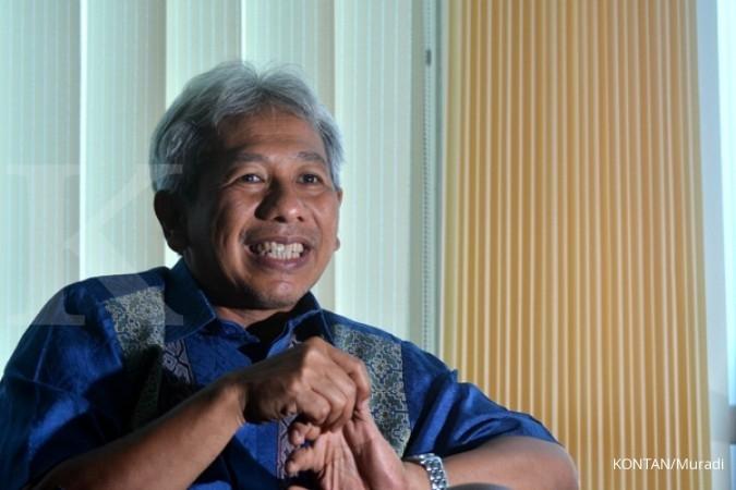 Tri Indonesia kejar peningkatan trafik hingga 75%