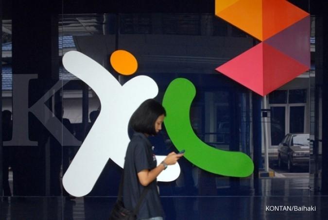 XL Axiata (EXCL) mengganti dua komisaris dan satu direksi