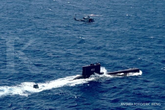 PT PAL target luncurkan kapal selam di 2020