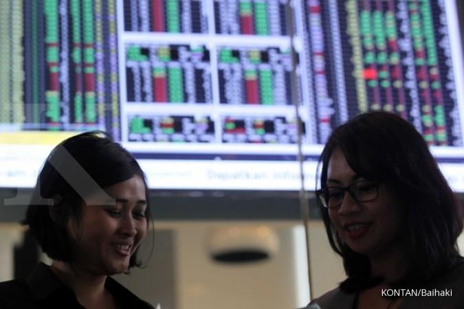 PYFA akan kedatangan investor baru?