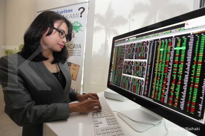 Tahun ini, DART bidik pendapatan Rp 995 miliar