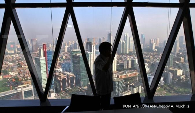 Raksasa teknologi China LeEco ekspansi ke properti