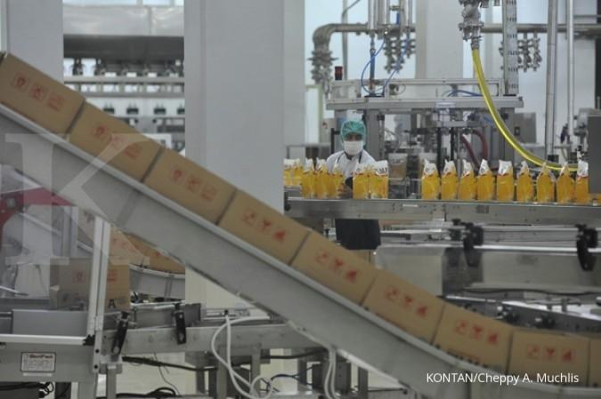 Genjot produksi, SMAR anggarkan capex Rp 637 M