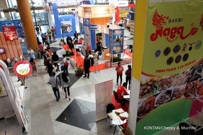 Strategi ampuh membangun merek di bisnis kuliner