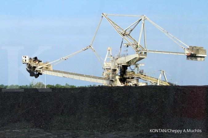 Konsumsi listrik di China berpotensi turun akibat corona, ini kata emiten batubara