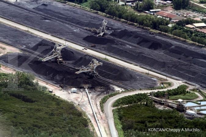 Wabah corona belum menganggu rencana bisnis Bumi Resources (BUMI)