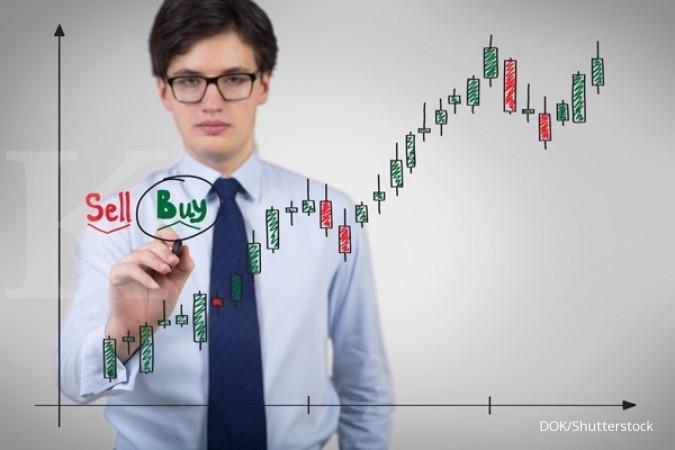 Instrumen investasi layak dikoleksi pasca The Fed