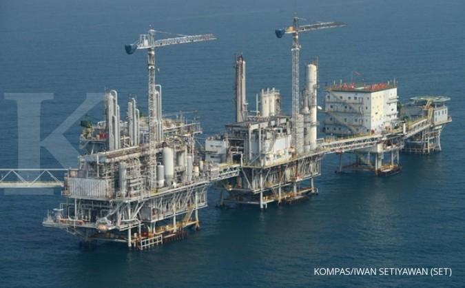 Energi Mega akan beli 25% Blok ONWJ