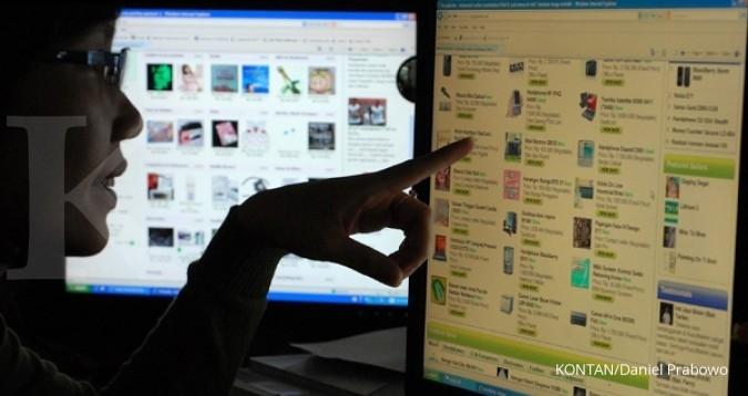 Pemerintah akan tambah regulasi ekonomi digital