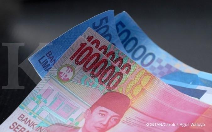 MMI pilih obligasi untuk pertahankan kinerja