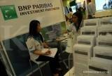 Dana kelolaan BNP Paribas capai Rp 31 triliun