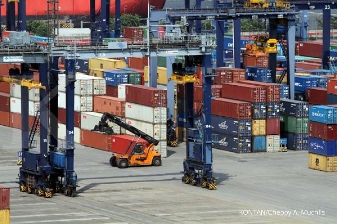 Australia terapkan aturan wajib label produk impor