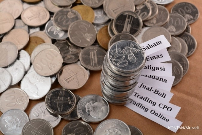 Catat, resep investasi penakluk inflasi