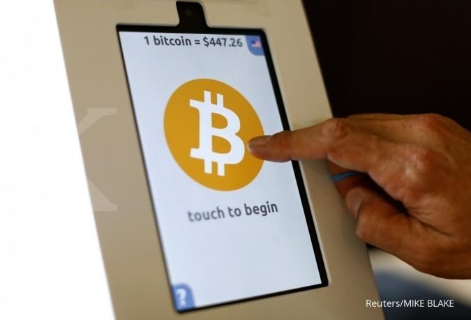 Bitcoin Cash mulai beredar, begini ceritanya