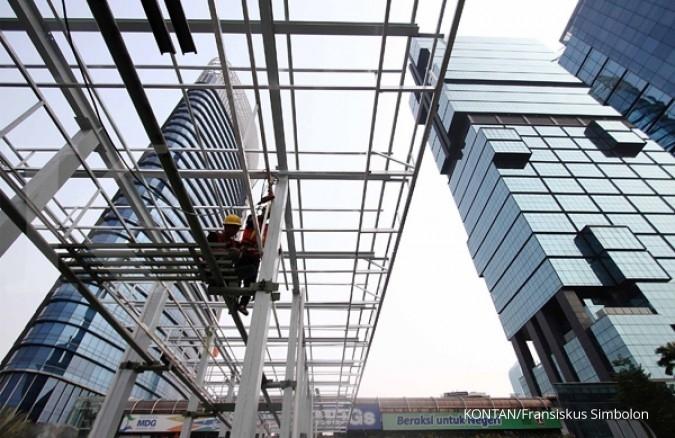 ADB proyeksi PDB Asia 2017 tumbuh 5,9%