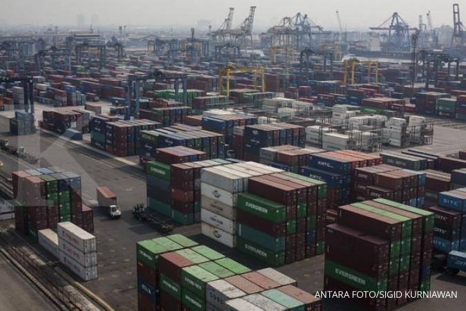 Eropa perkuat kerjasama perdagangan dengan RI