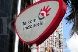 Telkom akuisisi 60% saham Bosnet Distribution