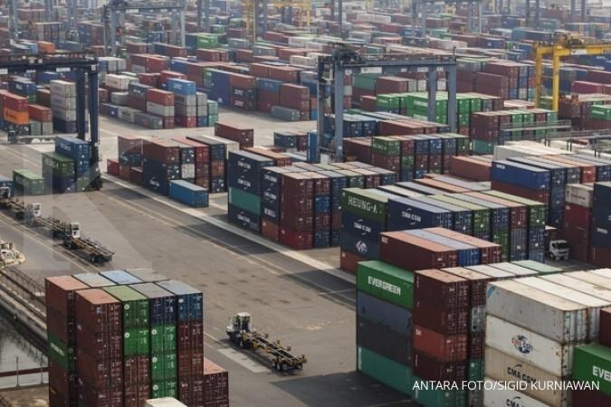 Ini alasan Eropa menambah investasi di Indonesia