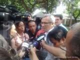Koalisi Indonesia Hebat minta 16 kursi komisi DPR