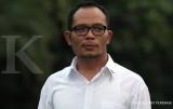 Wow, Indonesia raih 10 emas di ASC Vietnam