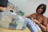 Batavia Finance raup laba bersih Rp 28,23 miliar