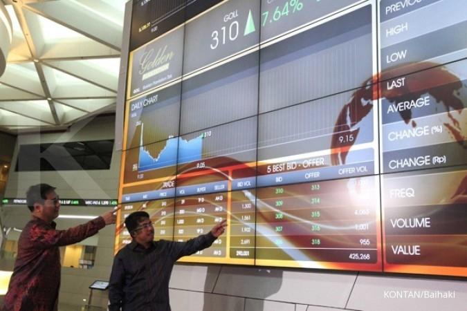Image result for Metrodata Electronics (MTDL) targetkan pertumbuhan pendapatan 13% di tahun ini