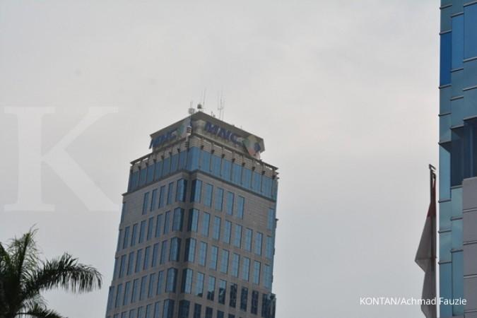 MNC Group bantah lakukan PHK besar-besaran