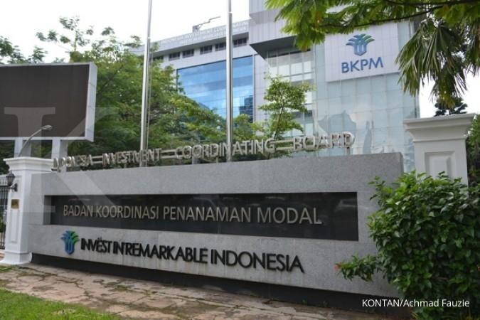 BKPM: Investor mengeluhkan soal lahan