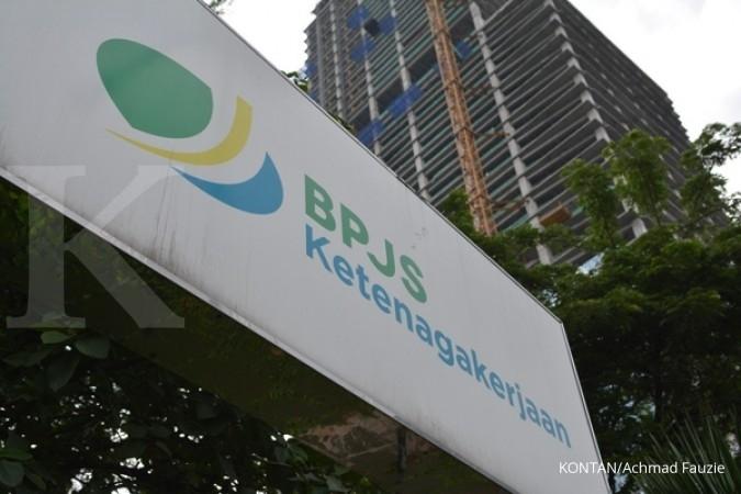 Banyak perusahaan masih nakal terhadap BPJS