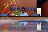 Begini strategi Bank Jateng tekan biaya dana